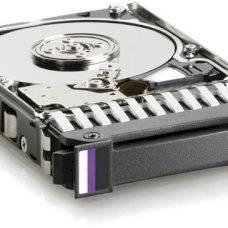 Жесткий диск 819201-B21
