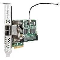 Контроллер 820834-B21