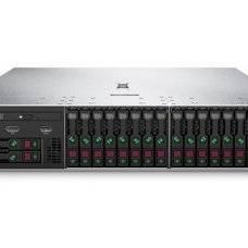 Сервер Hewlett-Packard 826564-B21