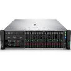 Сервер Hewlett-Packard 826565-B21