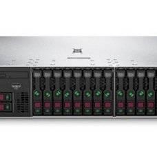 Сервер Hewlett-Packard 826566-B21