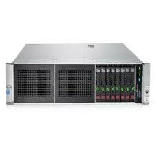 Сервер Hewlett-Packard 826682-B21