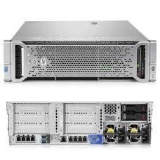 Сервер Hewlett-Packard 826683-B21