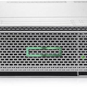 Сервер Hewlett-Packard 833988-425