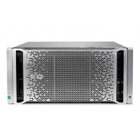 Сервер Hewlett-Packard 835264-421
