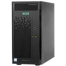 Сервер Hewlett-Packard 837829-421