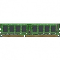 Оперативная память 838087-B21