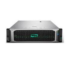 Сервер Hewlett-Packard 840371-B21