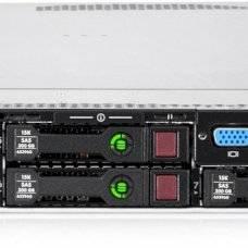 Сервер Hewlett-Packard 843375-425