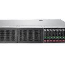Сервер Hewlett-Packard 848774-B21