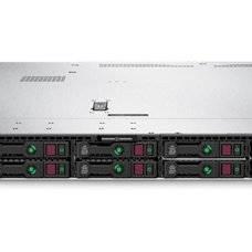 Сервер Hewlett-Packard 867961-B21