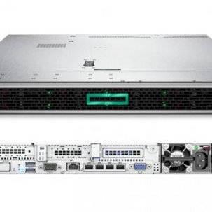 Сервер Hewlett-Packard 867963-B21