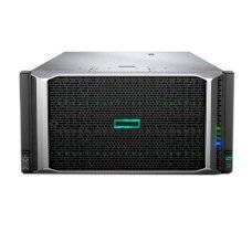 Сервер Hewlett-Packard 869845-B21