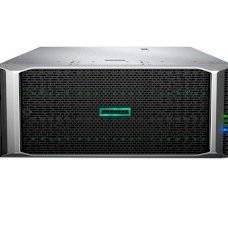 Сервер Hewlett-Packard 869848-B21