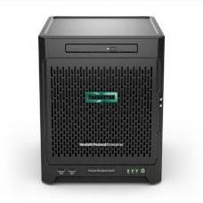 Сервер Hewlett-Packard 870208-421