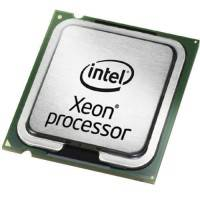 Процессор 870738-B21