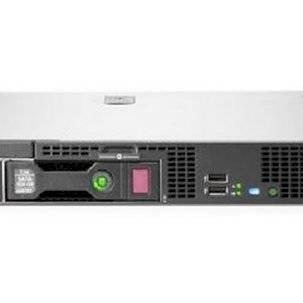 Сервер Hewlett-Packard 871428-B21