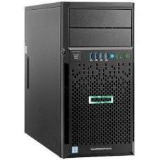 Сервер Hewlett-Packard 872658-421