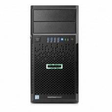 Сервер Hewlett-Packard 872659-421