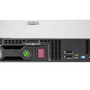 Сервер Hewlett-Packard 872873-425