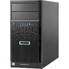 Сервер Hewlett-Packard 873231-425