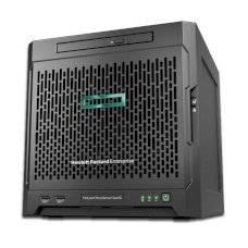 Сервер Hewlett-Packard 873830-421