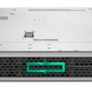 Сервер Hewlett-Packard 876100-425