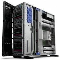 Сервер Hewlett-Packard 877619-421