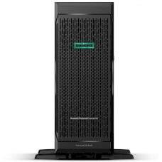 Сервер Hewlett-Packard 877620-421