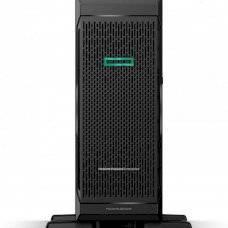 Сервер Hewlett-Packard 877622-421
