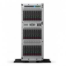 Сервер Hewlett-Packard 877623-421