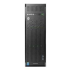 Сервер Hewlett-Packard 878450-421