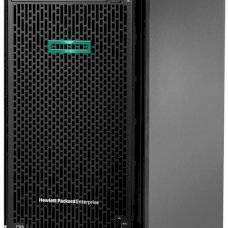 Сервер Hewlett-Packard 878452-421