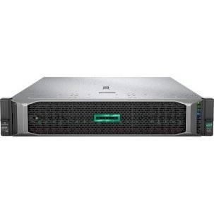 Сервер Hewlett-Packard 878712-B21