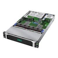 Сервер Hewlett-Packard 878716-B21