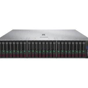 Сервер Hewlett-Packard 878718-B21