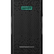 Сервер Hewlett-Packard 878762-425