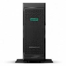 Сервер Hewlett-Packard 878763-425