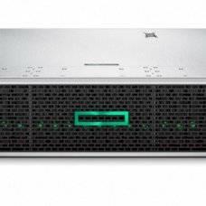 Сервер Hewlett-Packard 880173-B21