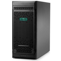 Сервер Hewlett-Packard 880232-425