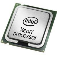 Процессор 881166-B21