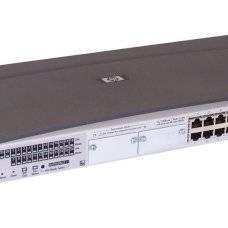 Коммутатор Hewlett-Packard J4813A