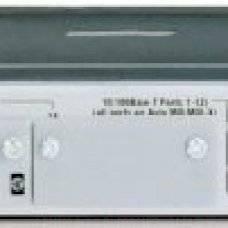 Коммутатор Hewlett-Packard J4817A