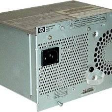 Блок питания Hewlett-Packard J4839A