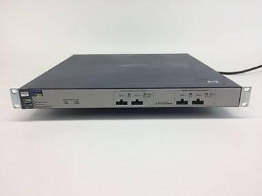 Блок питания Hewlett-Packard J8169A