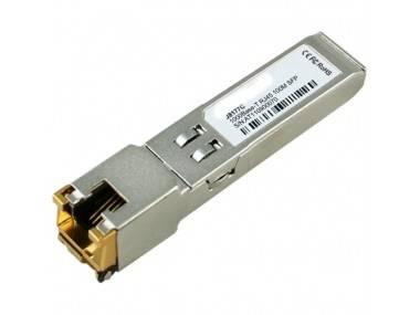 Трансивер Hewlett-Packard J8177C