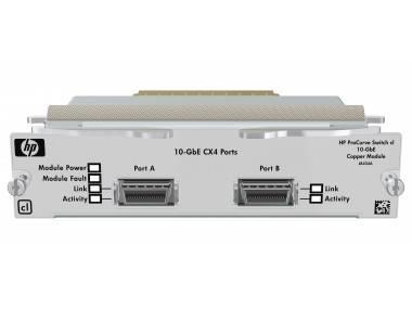 Модуль Hewlett-Packard J8434A
