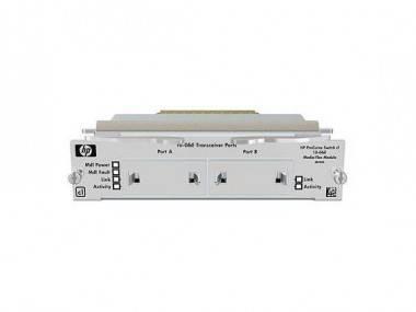 Модуль Hewlett-Packard J8435A