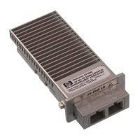 Трансивер Hewlett-Packard J8437A