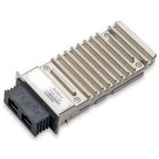 Трансивер Hewlett-Packard J8438A